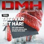 Innehåll DMH 11-2017