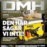 Innehåll DMH 7-2017