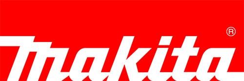 Makita söker ny verktygsspecialist
