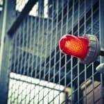 TEMA: Säkra bygget