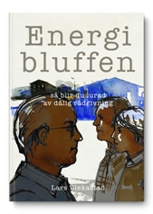 Myter och sanningar om energi och uppvärmning – den energiske rådgivaren