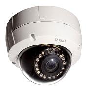 Skydda bygget med egen kamera