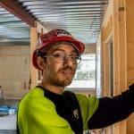Ny anställningsform underlättar för nyanlända och långtidsarbetslösa