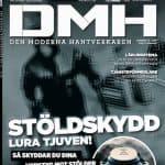 Innehåll DMH 10-2018