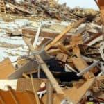 Juristen: Hantering av byggavfall