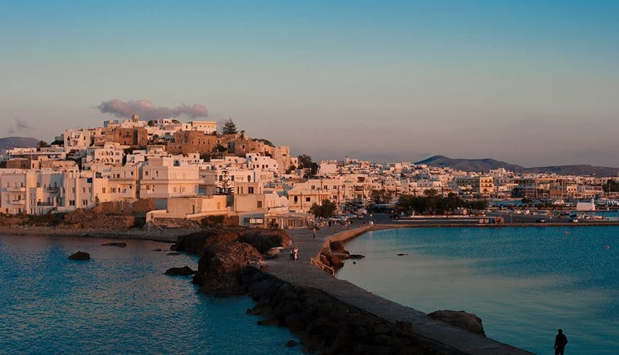 Medelhavets bästa