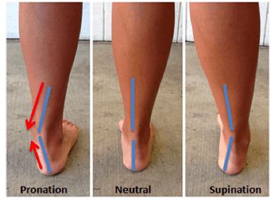 ankle_pronation_position