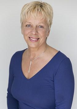 Annika Fritsch250