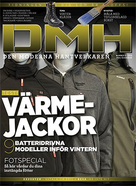 dmh-9-2016-omslag-webb