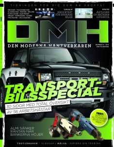 DMH framsida 10-2013