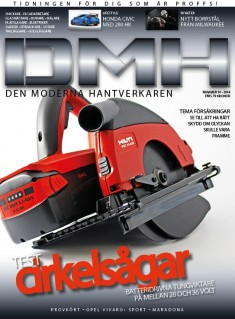 DMH framsida 10-2014 utan kanter