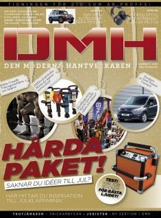 DMH framsida 11-2013(2)