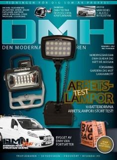 DMH framsida 2-2014 liten