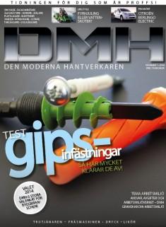 DMH framsida 7-2014 utan kanter