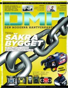 DMH framsida 8-2013
