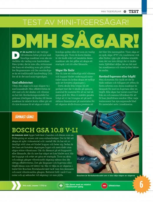 DMHA-0001-A-029-A