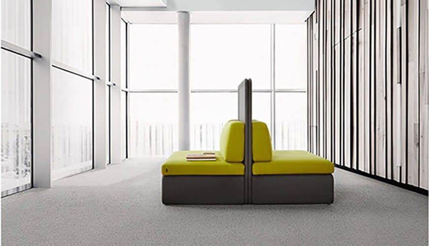 Ett rent golv