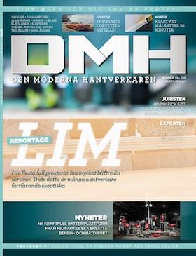 DMH omslag nr 9-2019