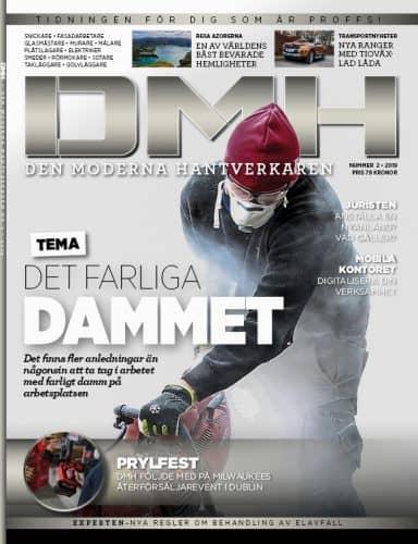 DMH omslag nr 2-2019