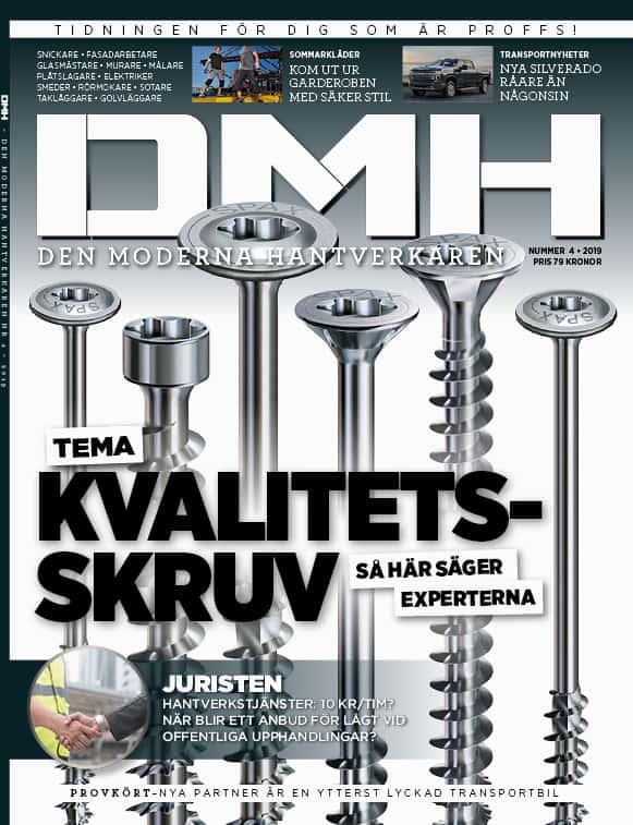 DMH omslag nr 4-2019