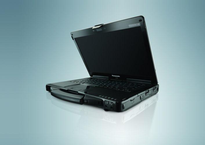 Luttrad laptop – Surfa i alla väder