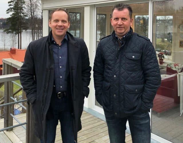 Stefan och Patrik Johansson 640x500