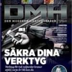 Innehåll DMH 04-2020