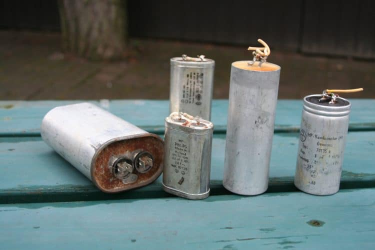 Många farliga material i äldre hus