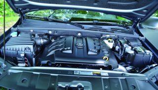 Volkswagen Amarok6