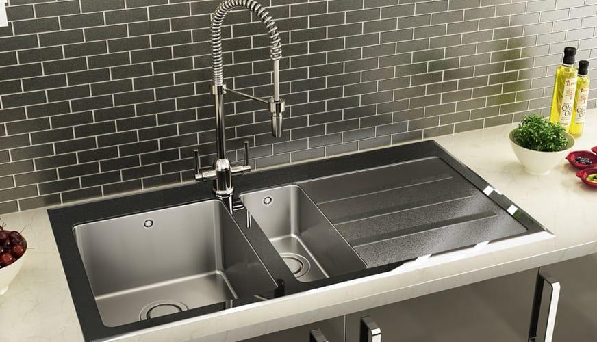 kitchen_872x500