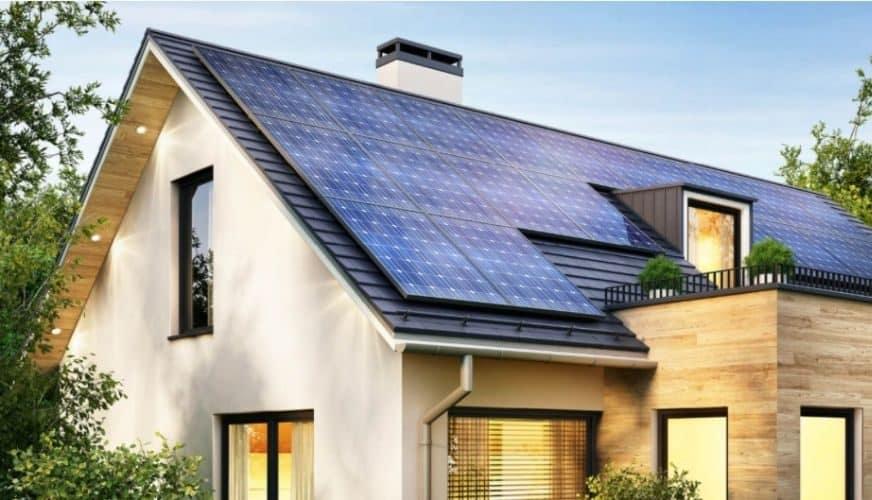 Nya energiskatteregler från 2021