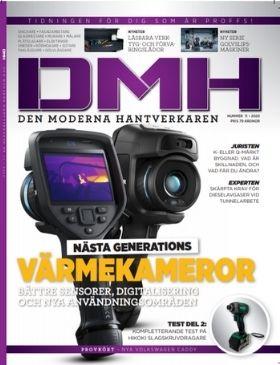 DMH omslag nr 11-2020