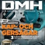 Innehåll DMH 08 2020