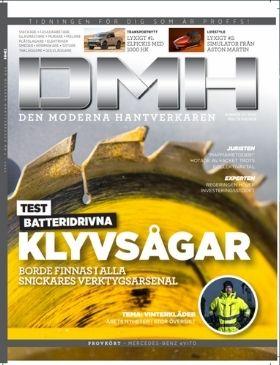 DMH omslag nr 8-2020