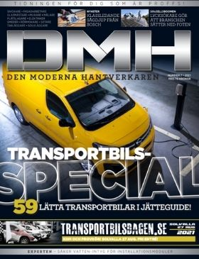 DMH omslag nr 5-2021