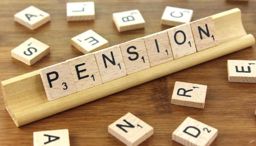 pension 872x500