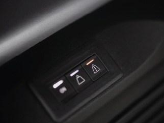 System som väger din last automatiskt när du startat bilen.
