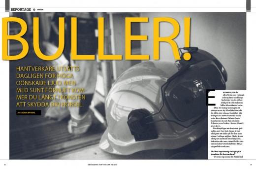 reportage buller 10-2010
