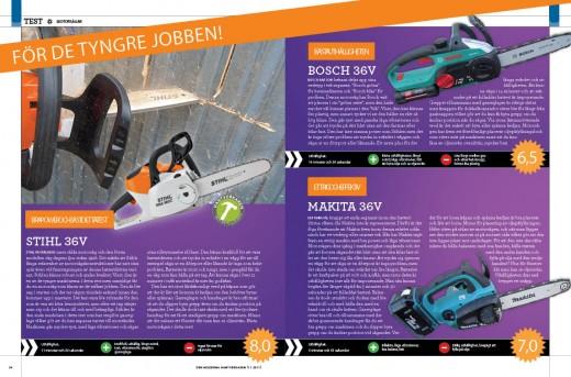 test motorsågar 11-2011